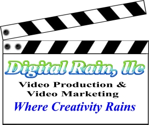 digital rain-Logo-2013